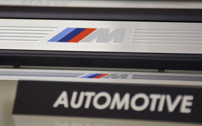 automotive4