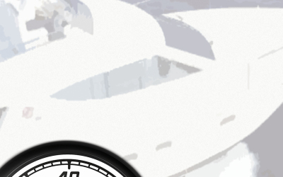 interni-automotive2
