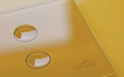 portfolio-vetro07