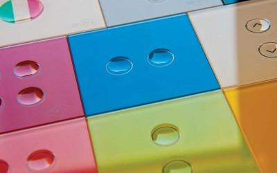 portfolio-vetro08