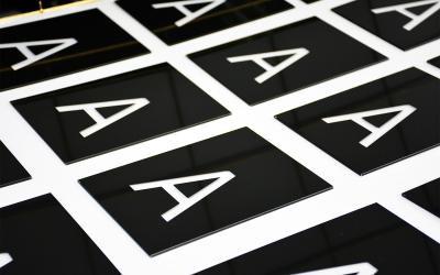 serigrafia-vetri