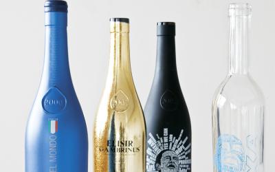 tampografia-bottiglie